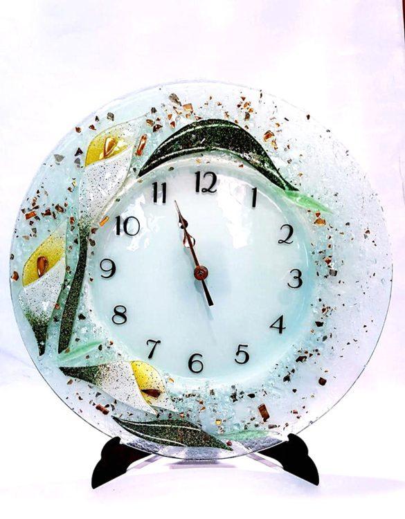 Orologio per arredamento interni