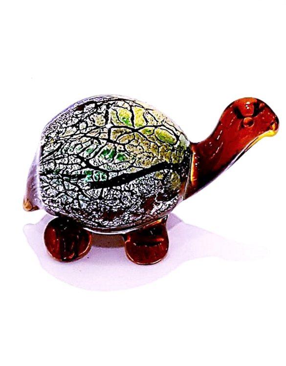 Tartaruga per arredamento interni