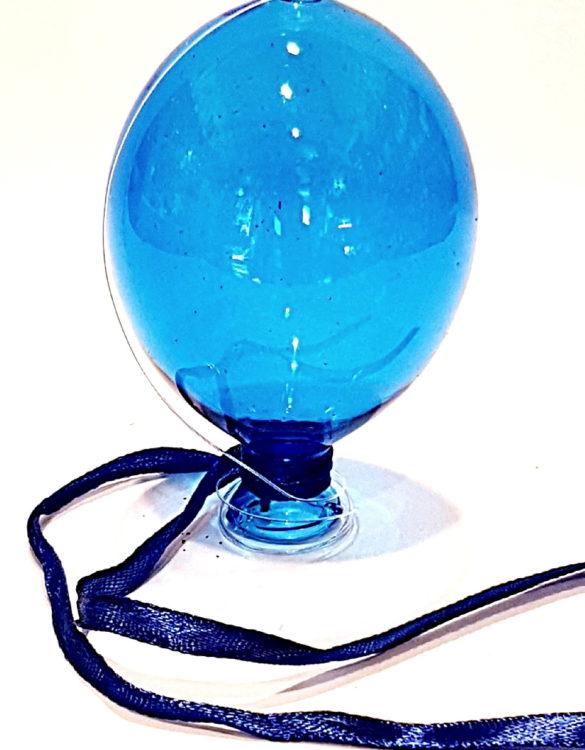 Palloncini vetro per decorazione casa o negozi