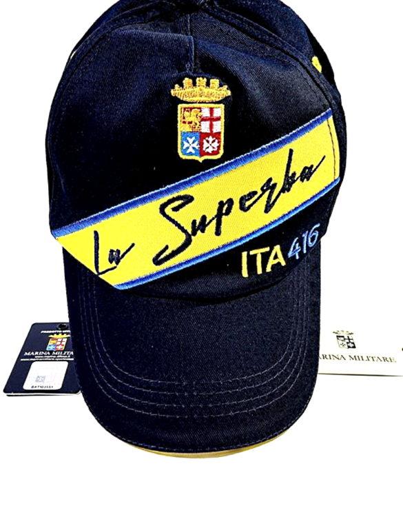 Cappello per sole