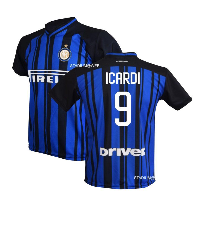 maglia-inter-icardi-2018