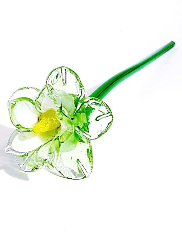 Fiore per arredamento interni