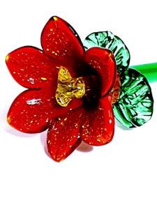 Fiore arredamento interni