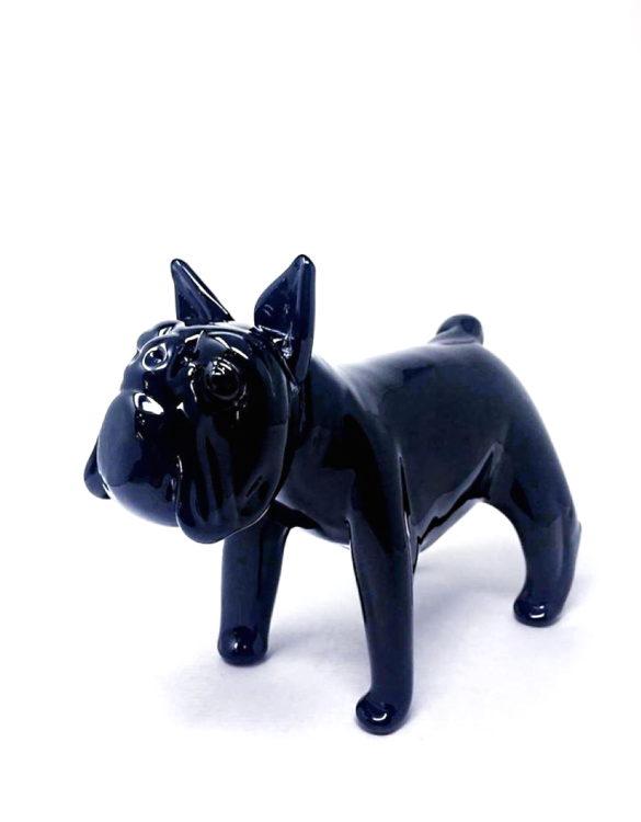 Bulldog per arredamento interni