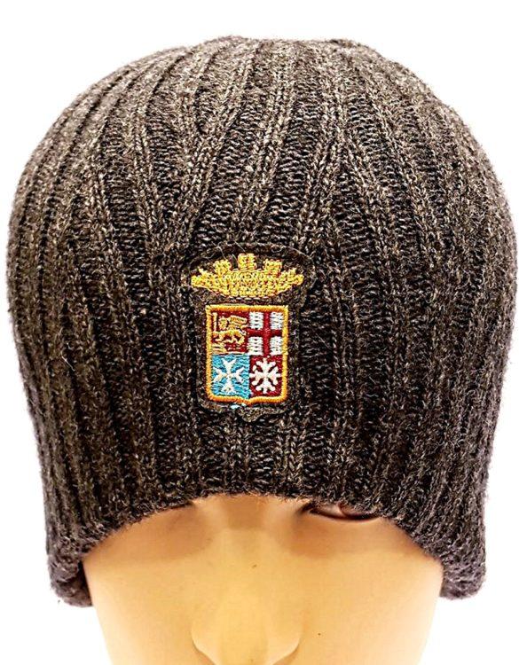 Cappello accessorio Uomo e Donna