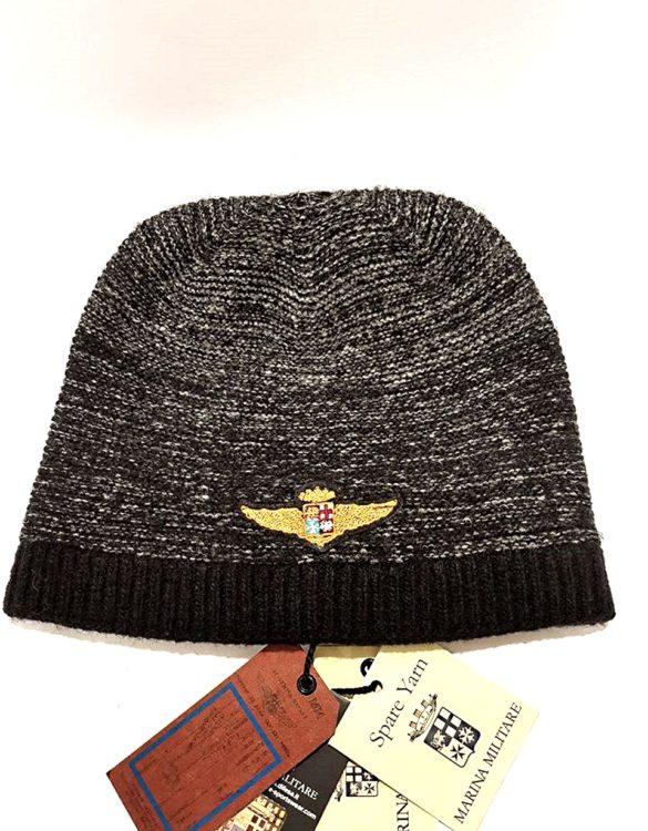 Cappello accessorio uomo