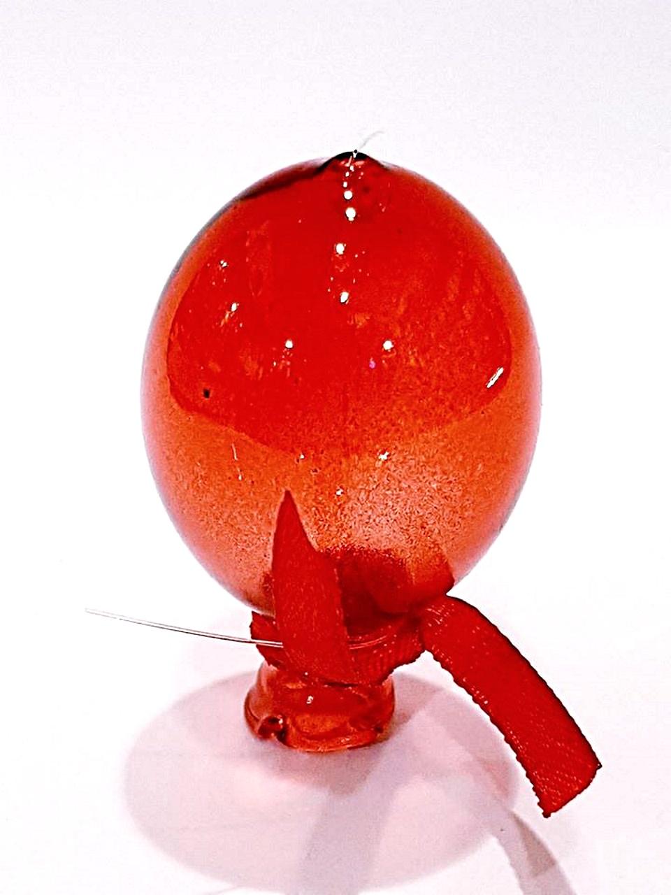 Palloncini vetro mini