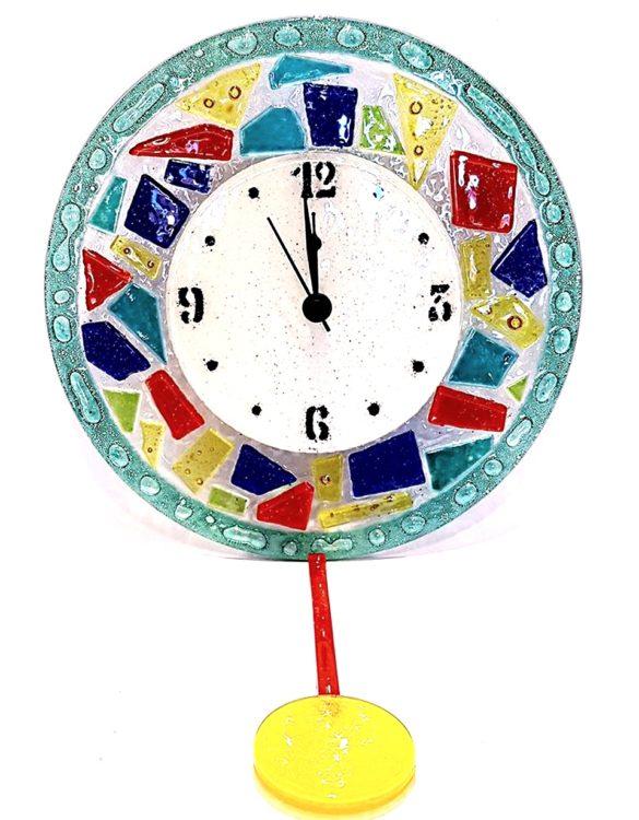 Orologio da arredamento interni