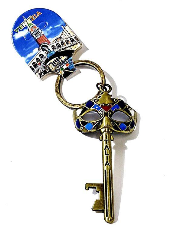 Porta chiave per chiavi