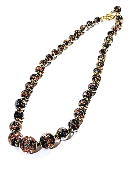 Collana accessorio donna